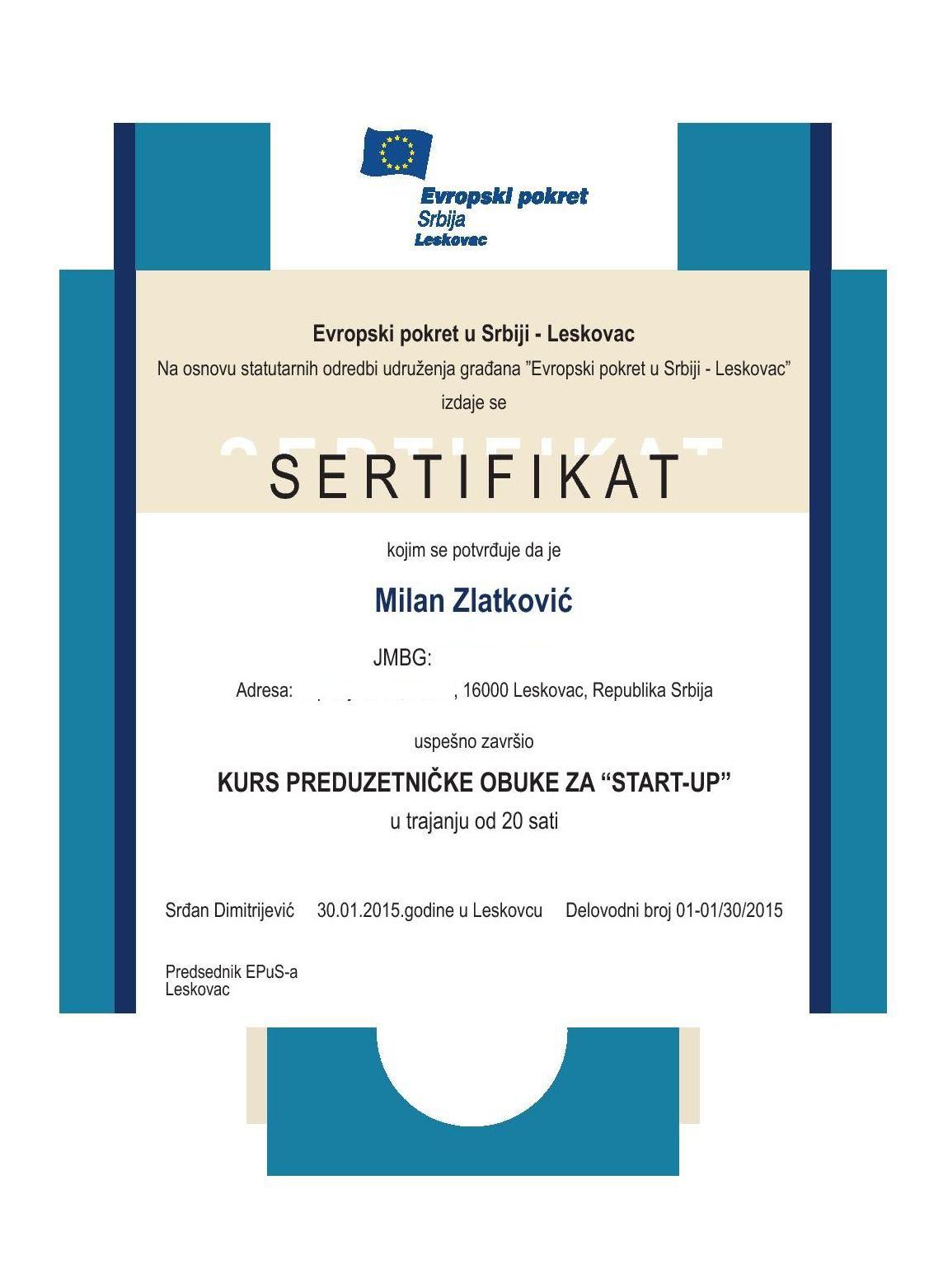 Sertifikati obuka Final - popunjeno, pdf-page-001