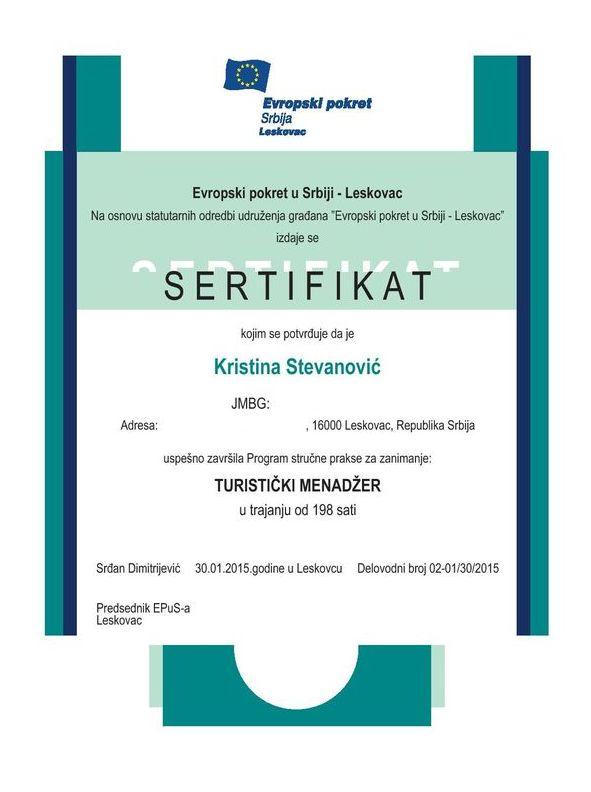 Sertifikati strucna praksa Final - popunjeno, pdf-page-001