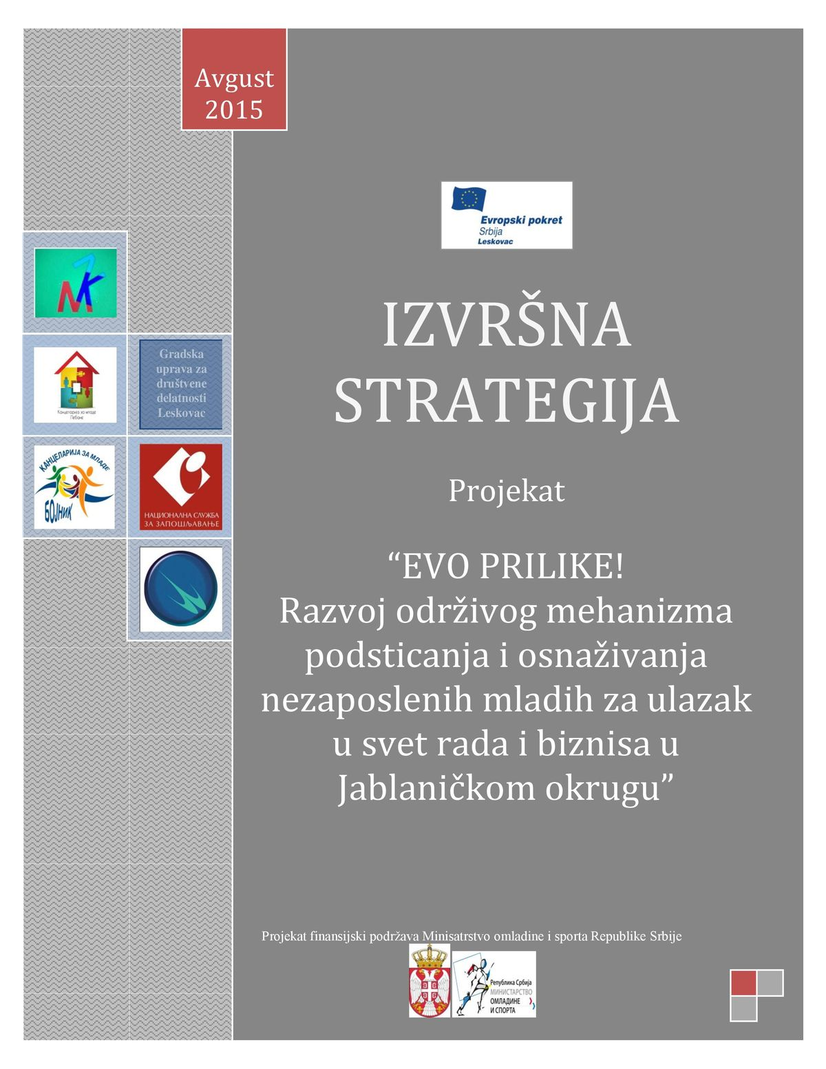 4. Izvršna strategija-page-001