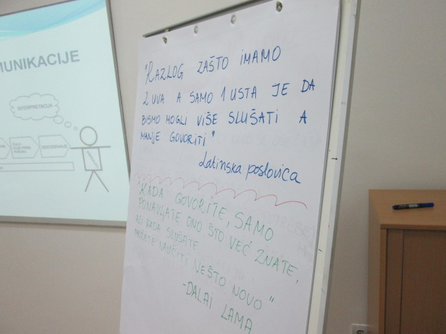 Radionica 2 Mentori - 14