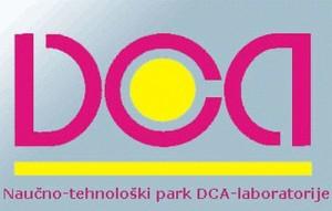 DCA Leskovac