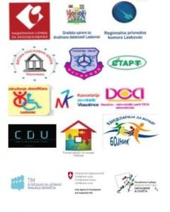 Logoi svi