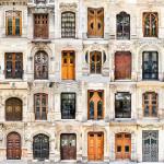 andre-goncalves-doors-of-the-world-windows-designboom-03