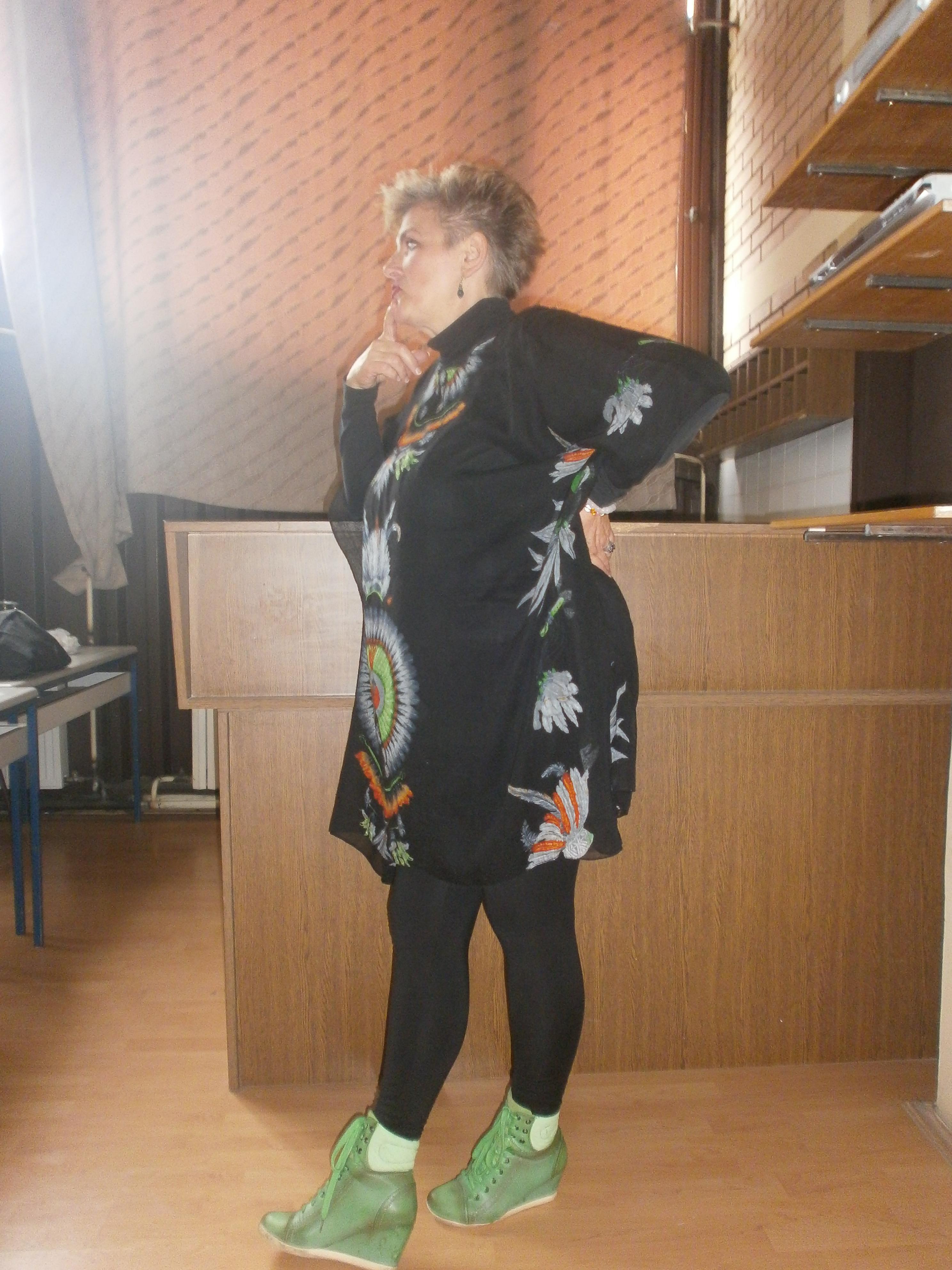 Ivana Stanković