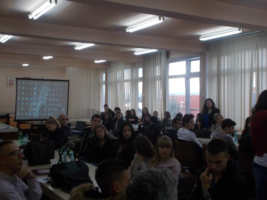 """Konferencija """"U susret evropskoj školi bez granica"""""""